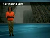 Lending Laws thumbnail