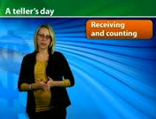 Teller Cash Handling thumbnail