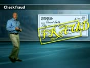 Types of Check Fraud thumbnail