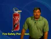 Fire Safety Prevention thumbnail