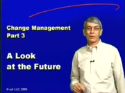 Change Management: A Look at the Future thumbnail