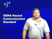 Hazard Communication thumbnail