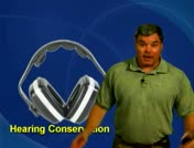 Hearing Conservation thumbnail