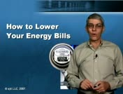 How to Lower Your Energy Bills: Doing Your Part at Work thumbnail