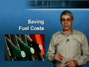 How to Lower Your Energy Bills: Saving Fuel Costs  thumbnail