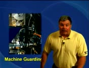Machine Guard thumbnail