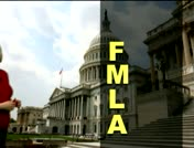 Military FMLA  thumbnail