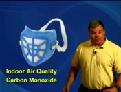 Indoor Air Quality: Carbon Monoxide thumbnail