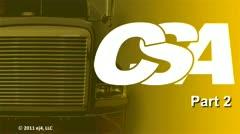 CSA Part 2 thumbnail