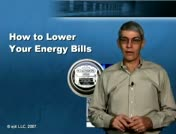 How to Lower Your Energy Bills: Creating a Comprehensive Energy Savings Plan  thumbnail
