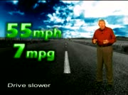 Fuel Savings: Power Curve  thumbnail