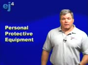 Personal Protective Equipment thumbnail