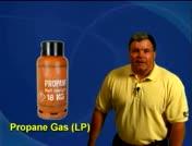 Propane Gas thumbnail
