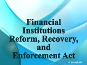 Reform, Recovery, and Enforcement Act of 1989 thumbnail