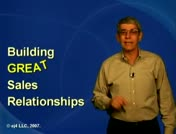 Building GREAT Sales Relationships thumbnail