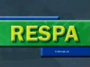 RESPA thumbnail