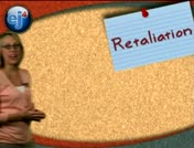 Retaliation thumbnail