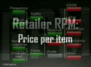 Retailer Profitability Model (for Retailers): Price Per Item thumbnail