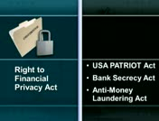 Right to Financial Privacy Act Part 2 thumbnail