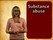 Substance Abuse thumbnail