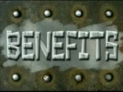 Turning Features into Benefits thumbnail