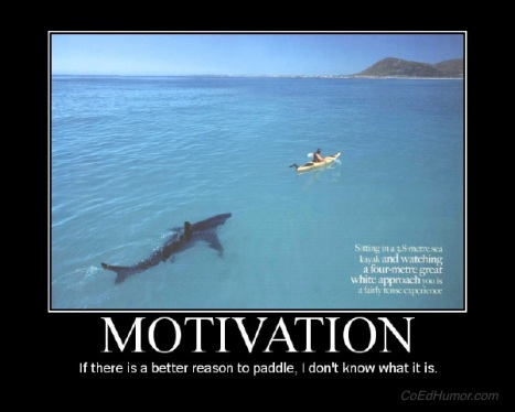 motivational quotes for project managers