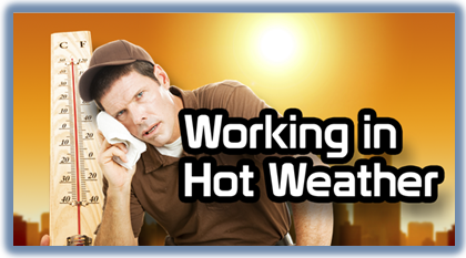 working hot weatherv2