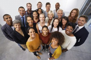 Workplace Diversity Training - ej4