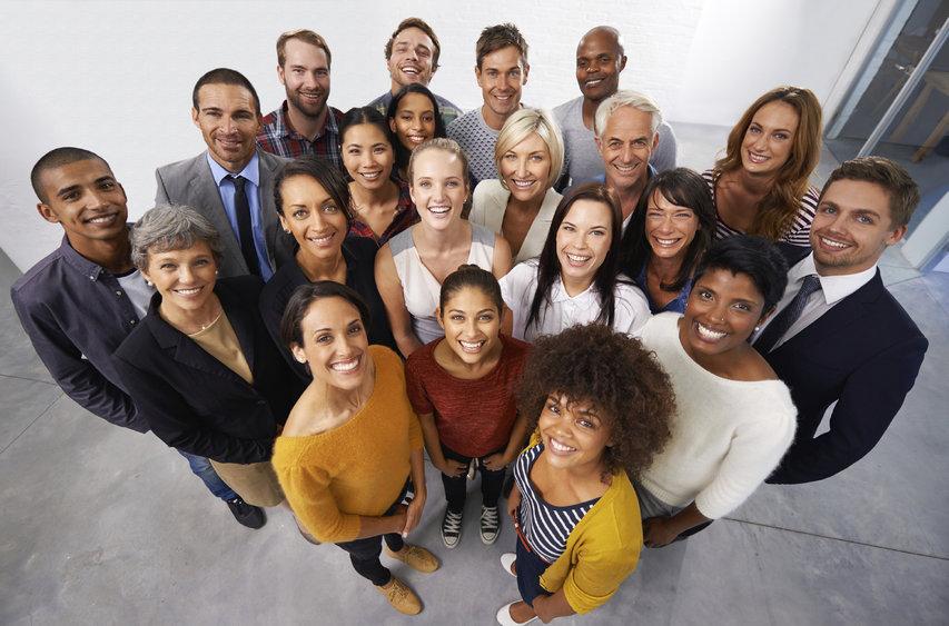 Workplace diversity essay