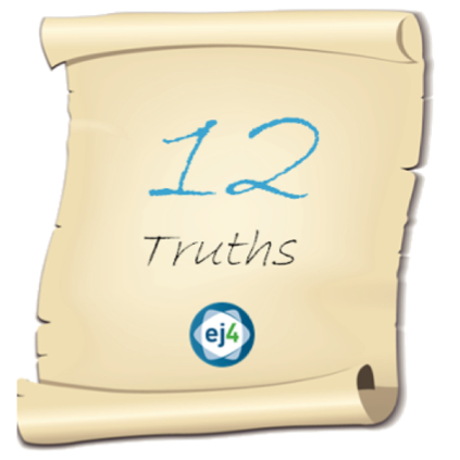 12-Unavoidable-Truths-about-eLearning_ej4_whitepaper