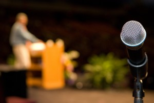Presentation Skills: Asking the Right Questions - ej4 blog Post