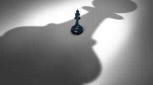 When Leadership Development Programs Fail - ej4 Blog