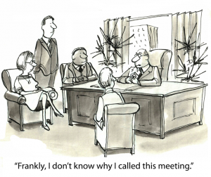 6 Traits You Don't Want in Managers - ej4 Blog Post